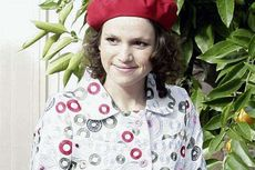 Adik Ratu Belanda Ditemukan Tewas Gantung Diri di Apartemennya