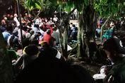 Keluarga Korban Kapal Karam: Semoga Kami Sabar Menunggu Ketidakpastian