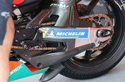 Harga 'Swingarm Carbon' di MotoGP Tembus Rp 4 Miliar