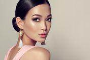 Perbedaan Persepsi Pria dan Wanita pada Pemakaian Make Up
