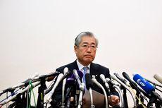 Presiden Komite Olimpiade Jepang Diyakini Akan Mengundurkan Diri