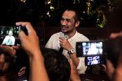 Manuver Abraham Samad untuk Maju Pilpres 2019 dan Kisahnya pada 2014