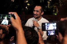 Akankah Surya Paloh Dorong Abraham Samad Jadi Cawapres Jokowi?