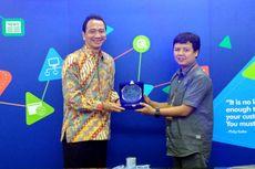 Awal 2018, Agung Podomoro Lansir Proyek 100 Hektar