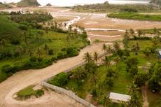 Gelar MotoGP di Mandalika, Wagub NTB Rayu Pengusaha Prancis Investasi di Lombok