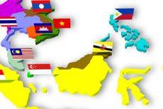 Imbas Perang Dagang, Pertumbuhan Ekonomi Asia Tenggara Terpukul