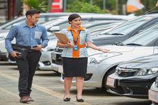 Kini Kredit Mobil Bekas Harus Punya E-KTP?