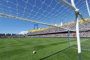 Telat Bayar Tagihan, Listrik Stadion Piala Super Spanyol Dipadamkan