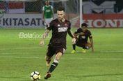 PSM Targetkan Juara Liga 1 2019