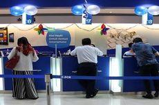 Ini 15 Bank Terbesar di ASEAN, 4 di Antaranya dari Indonesia