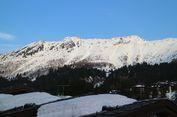 Hilang Sepekan di Pegunungan Alpen, Miliarder Jerman Diyakini Tewas