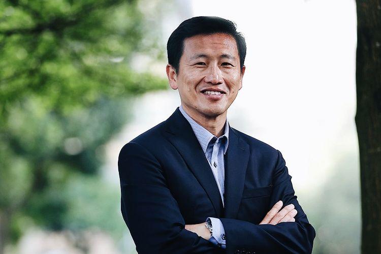 Ong Ye Kung, Menteri Pendidikan (Pendidikan Tinggi dan Keterampilan) dan Menteri Kedua untuk Pertahanan