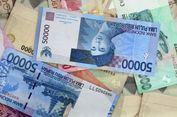 Bank Mandiri Salurkan KUR Rp 216 Juta ke Petani Cianjur