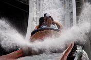 6 Acara untuk Habiskan Libur Lebaran di Ancol