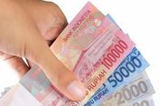 Viral Video Sopir Suap Petugas Dishub Rp 20.000 Ditolak, Rp 50.000 Diselipkan di STNK