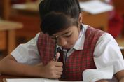 8 Tips agar Anak Menyukai Matematika