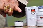 KPU DKI Jakarta Akan Kembalikan Berkas Eks Koruptor yang 'Nyaleg'