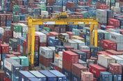 IPC Kaji Pelayaran Langsung Jakarta-China