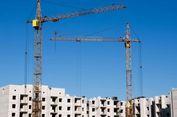 Keppel Land Bersiap Bangun Apartemen 200 Juta Dollar AS di Sudirman