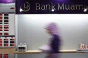 Minna Padi Batal Akuisisi Bank Muamalat, Ini Komentar OJK