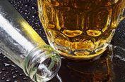 Diduga Keracunan Minuman Beralkohol, 15 Orang Dilaporkan Tewas