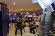 BRI Kembali Dinobatkan sebagai Perusahaan Publik Terbesar di Indonesia
