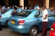 YLKI: Konsumen Berhak Bebas Memilih Taksi di Bandara