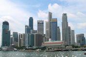 Singapura Buat Pedoman Khusus Kemitraan Orangtua dan Sekolah