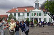 HUT DKI, Masuk Sejumlah Museum di Jakarta Gratis pada 26 Juni 2018