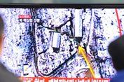 Situs Uji Coba Nuklir Korut Punggye-ri Ditutup karena Berbahaya
