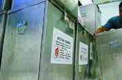 5 Fakta Pembakaran 3 Kotak Suara di Maluku, Pelaku Diduga Oknum Caleg PDI-P hingga Merasa Dicurangi