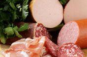 Produsen Daging Olahan KIBIF Bidik Pasar Jepang