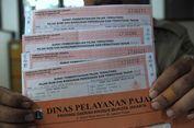 Catat, Ini Daerah di Jakarta yang Mengalami Kenaikan PBB Tahun Ini