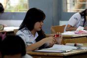 Catat, Ini Jadwal Penting Pelaksanaan UN SMA 2019