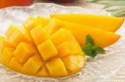 Bolehkan Penderita Diabetes Makan Mangga?