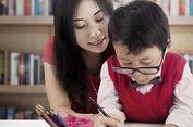9 Tips Orangtua Singapura Bermitra dengan Sekolah Mendidik Anak