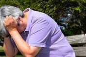 Peneliti: Uban Berkaitan dengan Sistem Imun Manusia