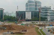 Kembangkan 3 Gudang, MMLP Siapkan Belanja Modal Rp 1 Triliun