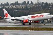 Rp 4,2 Juta PP ke Nepal, Promo Tiket Ulang Tahun Malindo Air