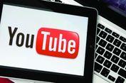 10 Video Musik Terpopuler 2018 di YouTube Indonesia