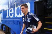 Schalke Konfirmasi Goretzka Akan Bergabung dengan Bayern
