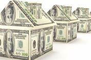 Bagi Sebagian Perempuan, Tujuan Utama Investasi Bukanlah Menghasilkan Uang