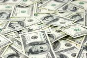 Pengusaha Berbondong-Bondong Tukar Dollar AS, Apa Dampaknya?
