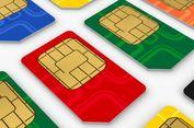 7 Hal yang Wajib Diketahui soal Registrasi Kartu SIM Prabayar