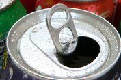 Mengapa Minuman Manis Picu Risiko Kematian Dini?