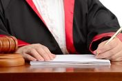 Pengadilan India Izinkan Warga yang Sakit Parah Tolak Perawatan Medis
