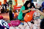 Prospek Saham Emiten Perunggasan Melonjak selama Bulan Puasa