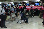 Benda Paling Jorok di Bandara dan Pesawat