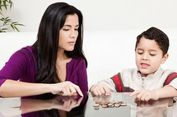 Ajarkan Anak Kelola Uang Sejak Kecil Biar Saat Dewasa Bisa Sejahtera