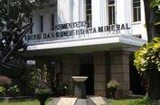 Kementerian ESDM Pastikan Izin Lingkungan Pertambangan Jadi Kewenangan Pemda